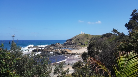 Port Macquarie, NSW