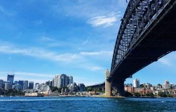 2. Sydney5