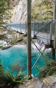 Blue Pools12